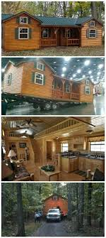 Small Picture Top 25 best Cheap log cabin kits ideas on Pinterest Cabin kit