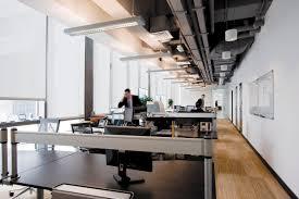 ... Hanging light fixture / fluorescent / linear / extruded aluminum MODUS:  Q DI GL Intra ...