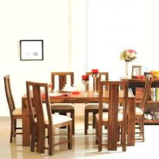 room and board dining table round wood dining table set rustic wood dining table set dinning room and board dining table