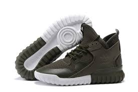 adidas 2017 shoes. latest adidas y3 2017 high-tops fashion casual men shoes armygreen white l