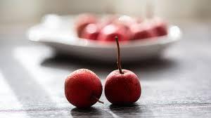 9 Impressive Health Benefits of Hawthorn Berry - EcoWatch