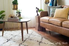 animal print living room animal print living room decor 9 rug trends you ll want to