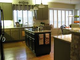 Kitchen Message Center Jvw Home Renes Redo