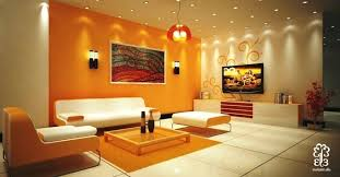 pretty living room painting ideas bedroom color combination living room colour ideas hall colour combination living