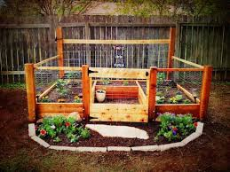 Small Picture 99 best Vegetable garden enclosures images on Pinterest Veggie