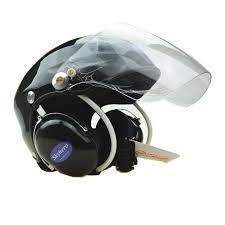GD-G01R <b>Paramotor</b> helmet Helmet + <b>noise cancel</b> earcup could ...