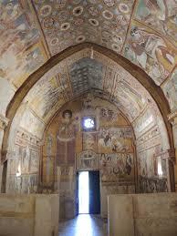 Oratory of San Pellegrino