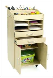 kids craft table arts and craft table for kids full size of little girls art desk