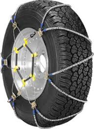 Super Z6 Size Chart Snow Chains For Tires Best Tire Chains Truck Tire Chains