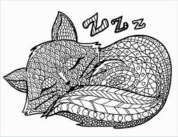 62 Awesome Pics Of Marker Coloring Pages Tourmandu Coloring