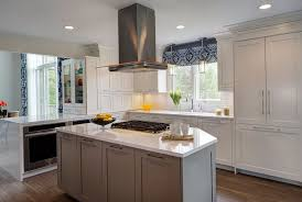 Taupe kitchen cabinets Black Countertop Taupe Painted Kitchen Cabinets Home Design Ideas Taupe Kitchen Cabinets And Wall Color Sometimes Daily Taupe Painted Kitchen Cabinets Home Design Ideas Metal Bathroom Wall