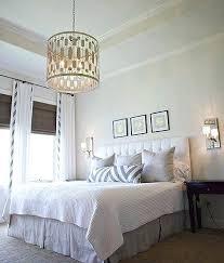 unique bedroom chandeliers bedroom chandeliers ideas unique brilliant bedroom chandelier ideas bedroom chandeliers master cool bedroom