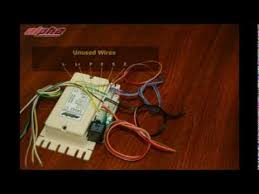 pka wiring diagram pka image wiring diagram supplycounter com ik543 2s 2 unit apt intercom kit wire on pk543a wiring diagram