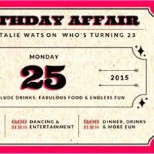 Happy Hour Invitation Template 51 Best Happy Hour Invite Template Saugeenshoresrefugeefund Org