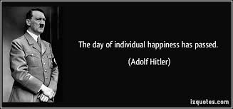 Hitler Quotes Best Adolf Hitler Quotes Album On Imgur