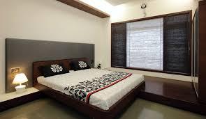 Modern Bedroom Flooring Bedroom Tiles Design