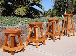 4 backless bar stool standard sizes available options 19 24