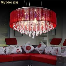 red wine mask drawing maibo modern minimalist fashion restaurant chandelier chandelier lamp drop bedroom lamps x320