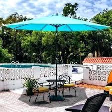 patio tablecloth with zipper outdoor umbrella tablecloth round with zipper r table ft aluminum patio market