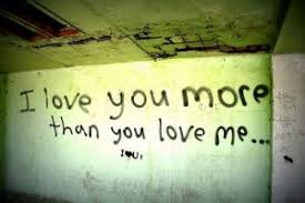 I Love You More Than Funny Quotes I Love You More Than Quotes Sweet List of I Love You More Than Anything 58