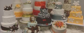 Buffalo Ny Desserts Cake Shop Dessert Deli Bakery