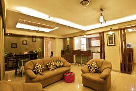 residential decoration in home decorating the creative axis