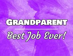 Grandparents Quotes Delectable Grandparent Quotes Sayings About Grandparents