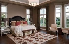 brown bedroom color schemes. Brown Color Scheme For Traditional Bedroom Schemes O