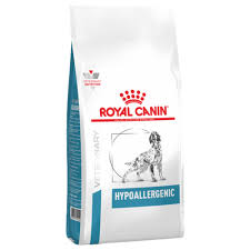 Корм для собак <b>royal canin hypoallergenic</b> dr21 при аллергии 14 кг ...
