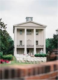 best wedding venues in greenville sc 0006