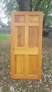 13 best old wood doors images on Pinterest | Cottage chic, Old ...