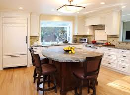 kitchen island table combination. Decor Kitchen Island Table View In Gallery A Can Be Both Small And Functional Combination T