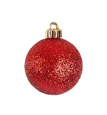 Striped Christmas Tree Ornament  FaveCraftscomChristmas Ornament