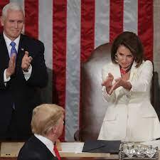 Nancy Pelosi talks Trump tweets on Kara ...