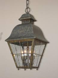 good looking portable outdoor chandelier 10 plug in inspirational pendants lights hanging garden lanterns of