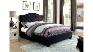 bed frames houston – kgautorepair.co
