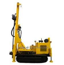 water drilling machine for sale. quality water well drilling and rig machine for sale