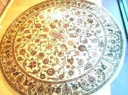 8 ft round rug 8 foot round rugs 8 foot round rug 8 ft round rugs