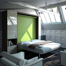 hidden beds in furniture. Slumbershelves - Smartest Hidden Bed In Singapore SPACEMAN Beds Furniture C