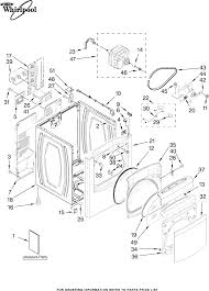 wiring diagram for boat lift motor the wiring diagram boat bg wiring diagram boat car wiring diagram wiring diagram
