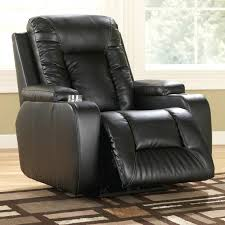 lazy boy recliner chairs. Chic Lazy Boy Recliner Chairs On Sale Applied To Your House Design: Oversized