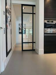 interior glass pocket doors best ideas on french with inserts door home depot