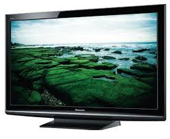 panasonic plasma tv 50 inch. panasonic plasma tv 50 inch n