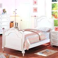 Jeromes Bed Bedroom Furniture Bedroom Set Bedroom Bedroom Sets Kids ...