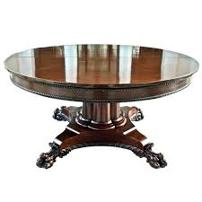 round dining table for adorable expanding circular dining table expandable round dining table extendable dining table expanding round