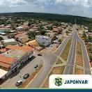 imagem de Japonvar Minas Gerais n-4