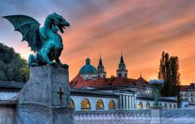 Image result for ljubljana