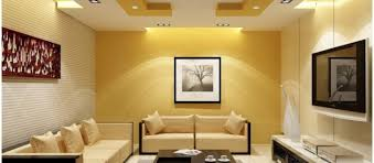 the powerful photos small living room ceiling designs collections