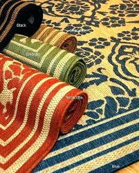 indoor outdoor area rugs indoor outdoor area rugs outdoor rugs 8x10 indoor outdoor outdoor rugs