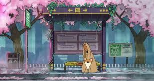 Doggie Corgi 도기코기 [Wallpaper Engine ...